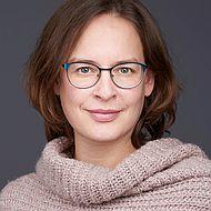 Dr. Susanne Hohler