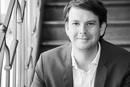 Dr. Nicolai Hannig erhält einjähriges Fellowship an der Washington University in St. Louis