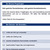 Online-Fragebogen Ausschnitt 150