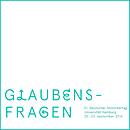 Logo des 51. Deutschen Historikertags in Hamburg 2016 (C: VHD)