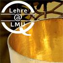 LMU-Forscherpreis 2016